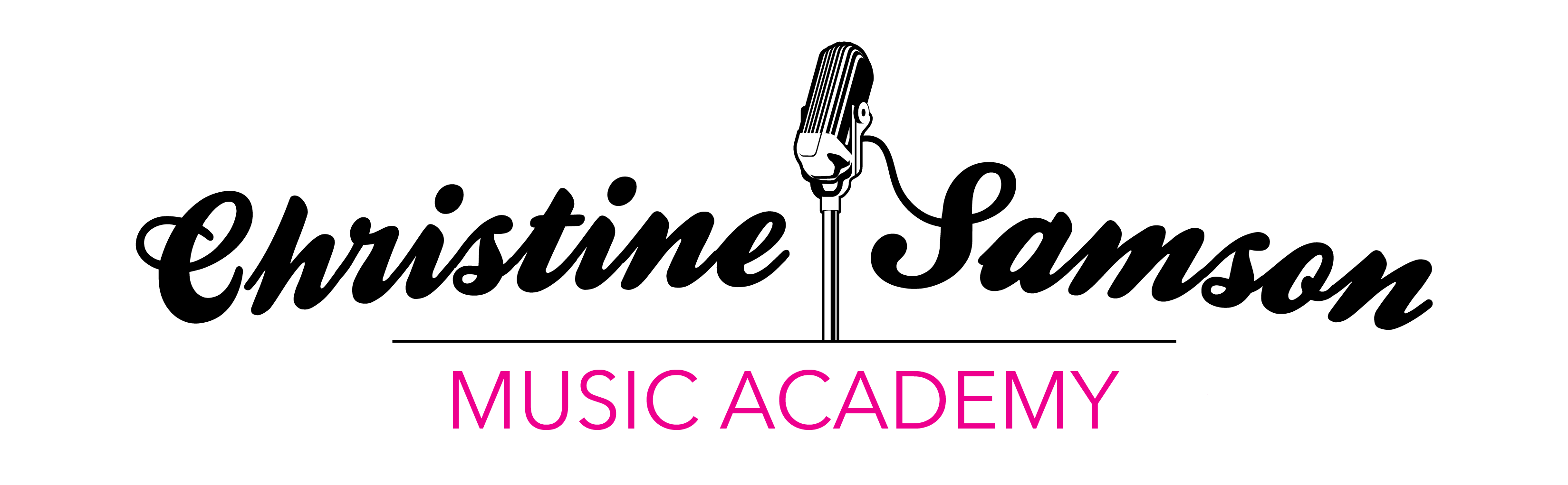 Christine Samson Music Academy